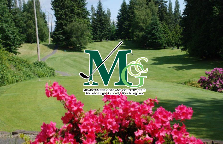 Meadowmeer Golf